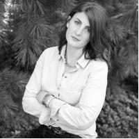 Kara Lynn Noto | Social Profile