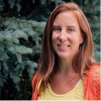 Jackie Kaufenberg | Social Profile