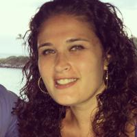 Kate Hoffman | Social Profile