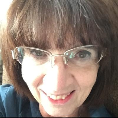 MaryEllen Meadows   Social Profile