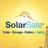 @Solar_Safe