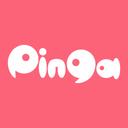Pinga [ピンガ]