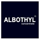 albothyl_conc