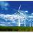 @Wind___Energy