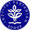 IPB - University