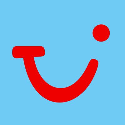 TUI | Social Profile