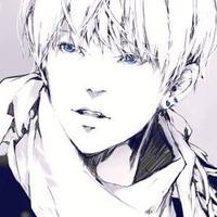 zunko★3日目さ_38b | Social Profile