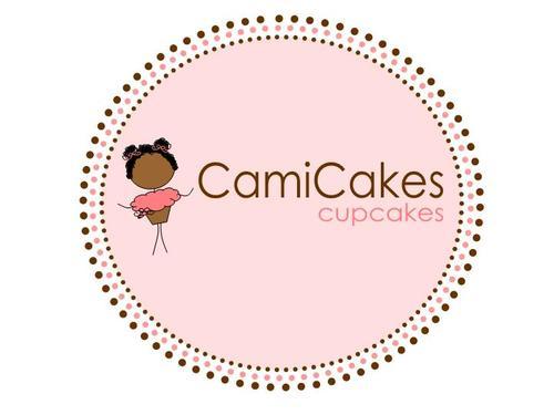 CamiCakes Social Profile