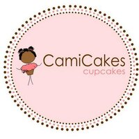 CamiCakes | Social Profile