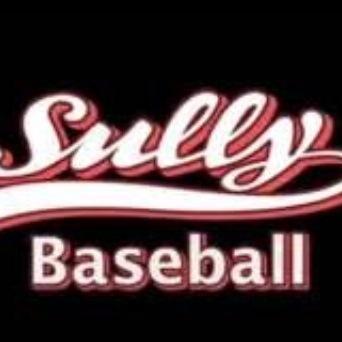 Sully Baseball Social Profile