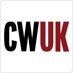 Computerworld UK Social Profile