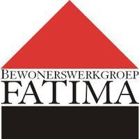 WijkFatima