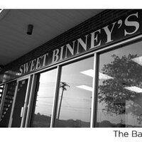 sweetbinney | Social Profile