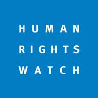 HRW_Brussels