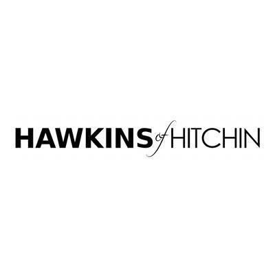 Hawkins Of Hitchin