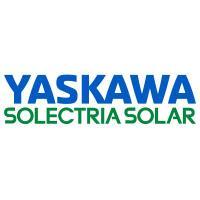 Yaskawa - Solectria | Social Profile
