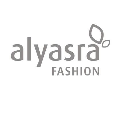 AlYasra Fashion