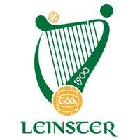 Leinster GAA | Social Profile