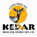 Kedar Lodge
