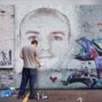Barry Bowen | Social Profile