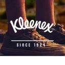 Photo of Kleenex_es's Twitter profile avatar