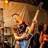 Marcus Wong | Social Profile