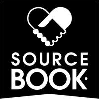 FSourcebook