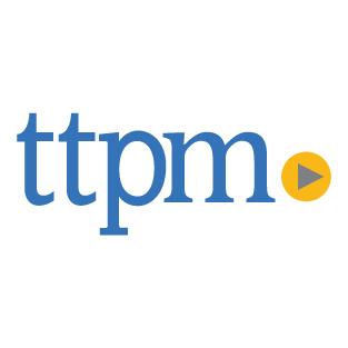 TTPM Social Profile