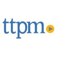 TTPM | Social Profile