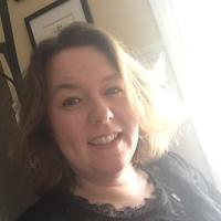 Alibia de Vente | Social Profile