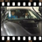 The profile image of hnkblog_feed