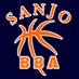 @BasketballSanjo