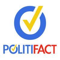 PolitiFactVA | Social Profile