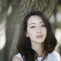 上野なつひ | Social Profile
