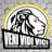 TEAM3V- VeniVidiVici