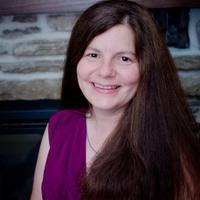 Jennifer Auer   Social Profile