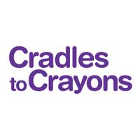 Cradles to Crayons   Social Profile