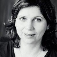 Lana Goldenberg | Social Profile