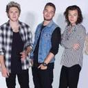 Per :) One Direction (@020494Perla) Twitter