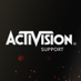 Activision Support's Twitter Profile Picture