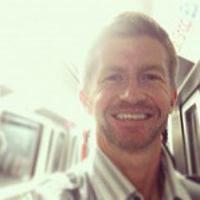 Phil Steffek | Social Profile