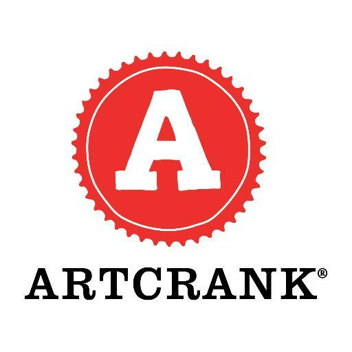 ARTCRANK® Social Profile