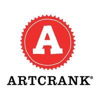 ARTCRANK® | Social Profile