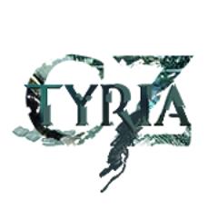 Tyria.cz