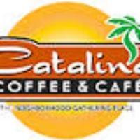 Catalina Coffee Co | Social Profile