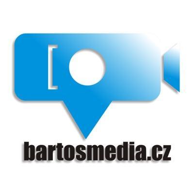 bartosmedia.cz