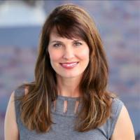 Michelle Matson | Social Profile