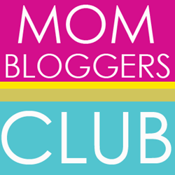 Mom Bloggers Club   Social Profile