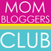 mombloggersclub