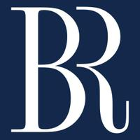 BernieRobbins | Social Profile